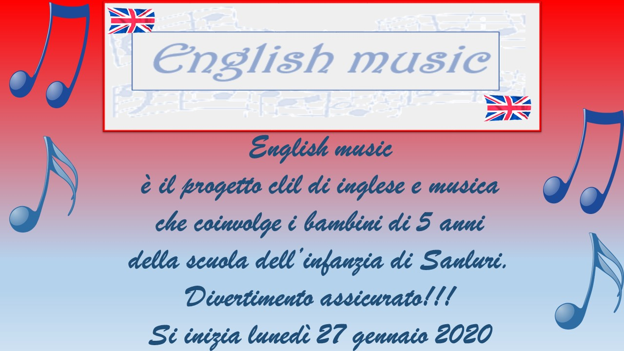 English music.jpeg - 157.34 KB